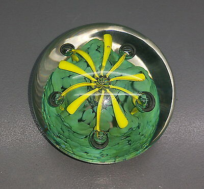 Paperweight/Paperweight - 8 cm