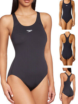 Speedo Endurance 8-09024001/7780 Racerback Non Wired Swimming Costume Swimsuit