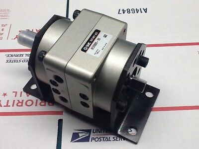 SMC NCRB80-90 Rotary actuator