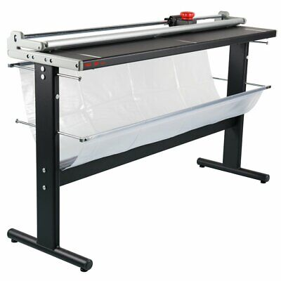 Neolt Manual Trim 150cm Rotary Trimmer (With Stand) - Rotary Trimmers, LAM-Q106