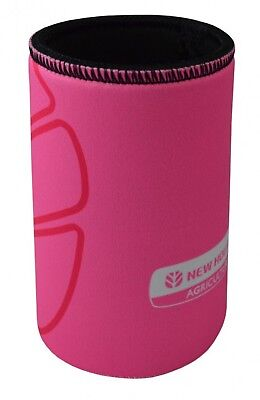 New Holland Ladies Pink Stubby Holder Part# NHLPSTUBBY