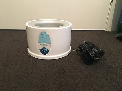 Alexandria Body Sugaring Electric Heaters Single