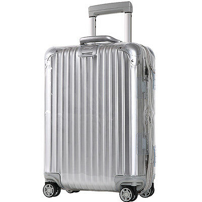 Protective Cover for Rimowa Topas Suitcase ( All sizes available)