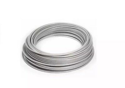 Polypipe Underfloor Heating Pipe 15mm - 80m coil - UFH15015B