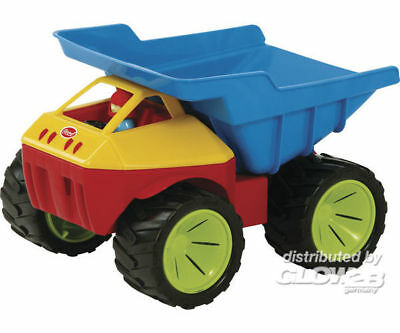 GOWI 560-02 Giant Truck lose