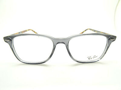 Ray Ban Glasses RX7119 5629,Spectacles,GLASSES,FRAMES