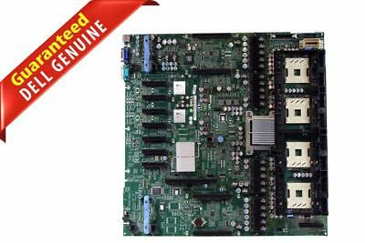 DRIVERS FOR INTEL SL73Z MOTHERBOARD