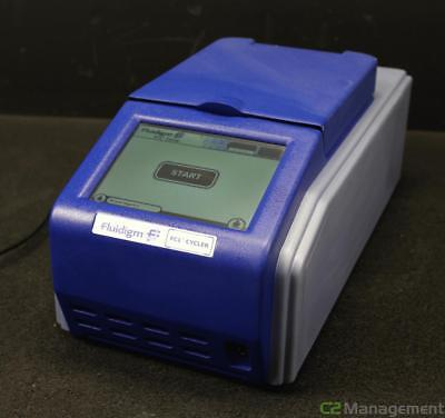 Fluidigm FC1 Thermal Cycler
