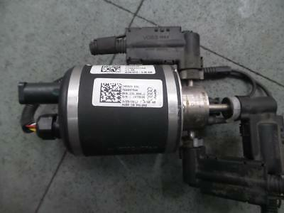 Audi Q5 03/09- Pump For Cat Reduction Agent P/n 8K0131899J