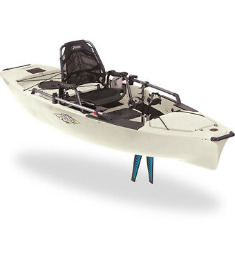 Just Kayaks Classifieds Website For Sale. Great Side Business.