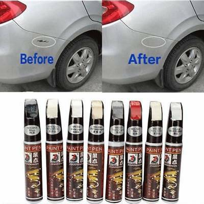 Car Scratch Repair Pen Remover Simoniz Clear Applicator Auto Painting Pens