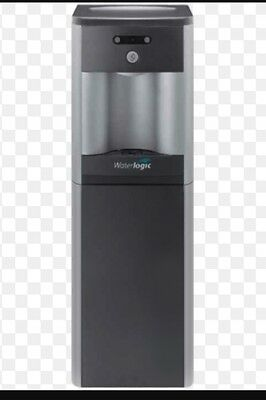 Waterlogic WL2000 Cold Free standing Home/Office Water Dispenser