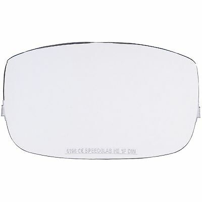 Bulk 4 Business: Speedglas 9002 Outside Cover Lenses (PK=200)