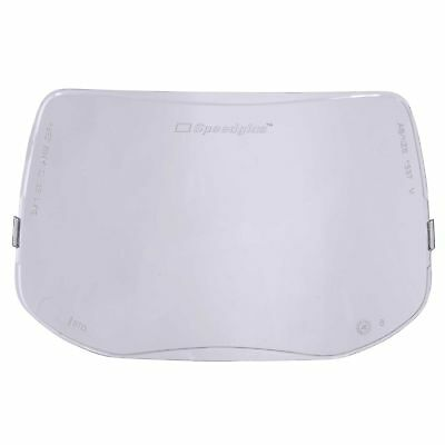 Outside cover lens for Speedglas 9100 (PK=10)