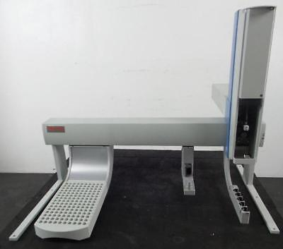 Thermo Fisher TP011013100000 Triplus Autosampler