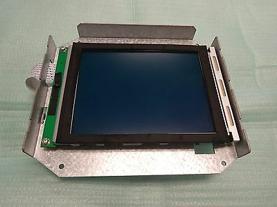 Mini Bank 1000 ATM-LCD Display Model DS-1100 P/N 72881008 - USED