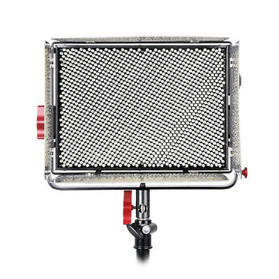 Aputure Light Storm LS 1s LED Light Panel Kit Continuous Lighting for Video