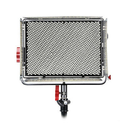Aputure Light Storm LS 1c LED Panel Video Light Kit with V-Mount Battery Plate