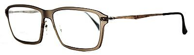 Ray-Ban Fassung / Glasses RB7038 5457 Gr. 55 Insolvenzware # A174