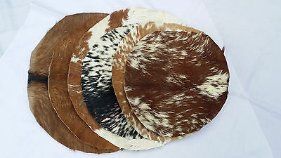 New Djembe Drum Goat Skin with Hair/Tom Drum/Bombo Drum/Medieval Drum/Snare Drum