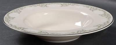 Pickard CAMEO Rimmed Soup Bowl 518351
