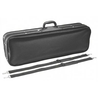 Stagg Deluxe Violin Soft Case Full size