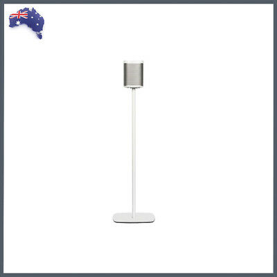 Flexson Sonos Play:1 Floorstand (Single - White)