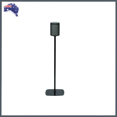 Flexson Sonos Play:1 Floorstand (Single - Black)