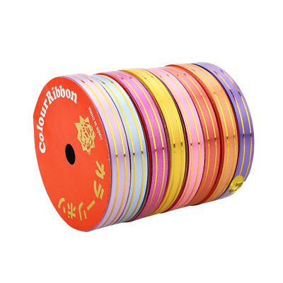 1 Roll Balloon Curling Ribbon For Birthday Wedding Party Gift Craft Presents DIY