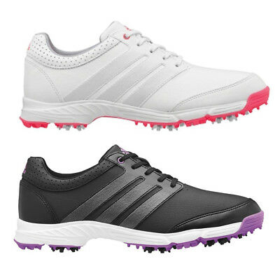 New Adidas Response Light Womens Golf Shoes