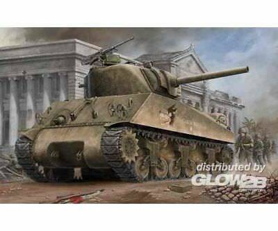 Hobby Boss 84803 US M4A3 TANK in 1:48