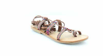 c33446a91 PLATFORM THONG FLIP FLOPS SANDALS with Ribbon Bow and Jeweled Heart ...