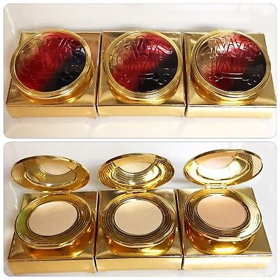 Rare Mac Cosmetics 2008 Keepsake Collection - Bnib