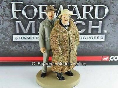 Flanagan & Allen Civilians At War 1/32Nd Scale Forward March Version R0154X{:}