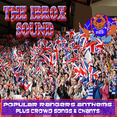 Image result for loyalist cd