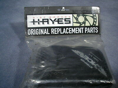 New in Bag Hayes Stroker Ace Caliper repair tool 98-23971