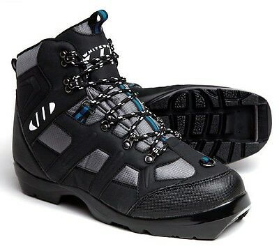 NEW WHITEWOODS NNN XC cross country BOOTS - all sizes