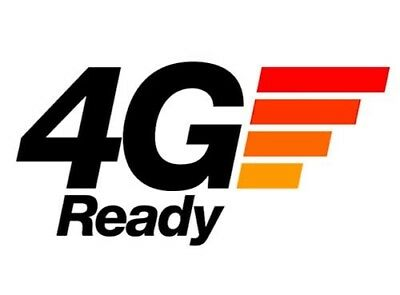 4G Dongle Unlimited Internet for 30 days can use in mobile also Europe, trusted