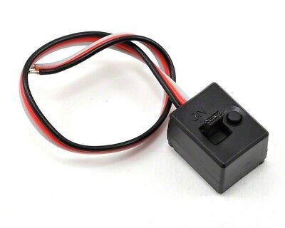 Interruptor para Team Orion Vortex R8 PRO (ORI65105) ORI65167