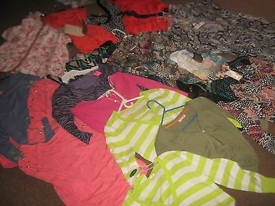 New wholesale clothing lot of 16