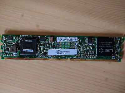 Genuine Cisco PVDM3-32 32 channel High-Density Packet Voice DSP Module