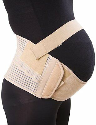 Ability Superstore Maternity Support Belt 16-18