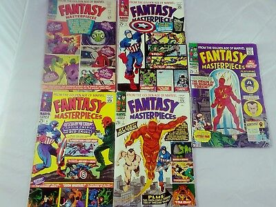 Marvel and DC Lot of 155 plus free books added making this a super deal