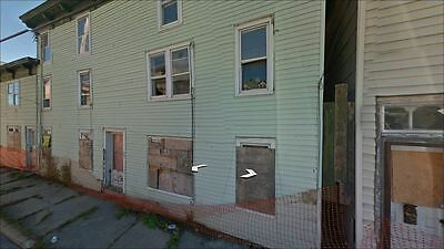 8 Unit Apt Complex Upstate Ny, Motivated Seller  Must Sell Now!!!