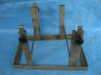 Peugeot 504 505 604 Ba10 Gearbox Stand