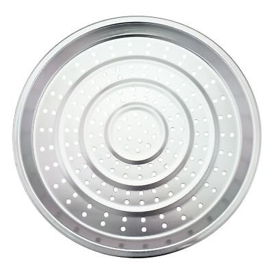 Aluminium Taylor & Brown® Halogen Oven Steamer Tray For 10 - 17 Litre Ovens