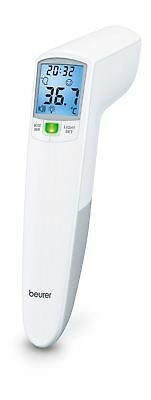 Beurer FT100 Medical Non-Contact Clinical Thermometer