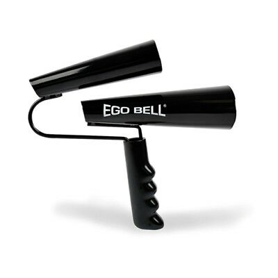 LTL Ego Bell and Beater