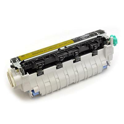 RM1-1044, HP4345 Fuser Assembly 220V ( Brand New )
