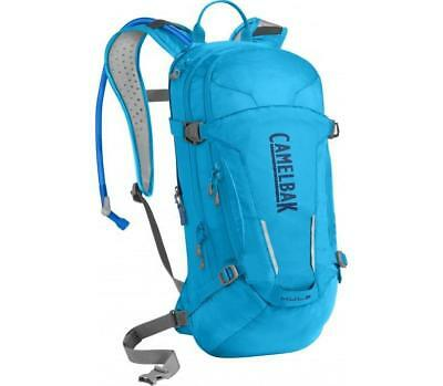 CamelBak M.U.L.E 3L Atomic Blue/Pitch Blue